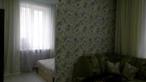 Апартаменты На Буденного 45 - фото 20