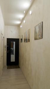 Апартаменты На Буденного 45 - фото 17
