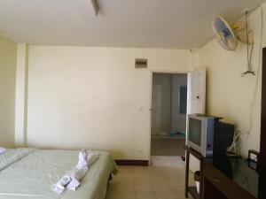 obrázek - Ekkamon Apartment