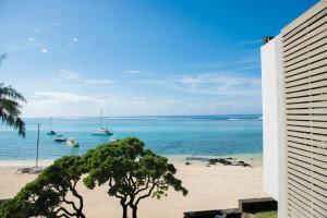 Ocean Blue Bay Studio - , , Mauritius