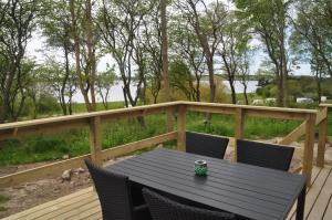 Roskilde Camping & Cottages