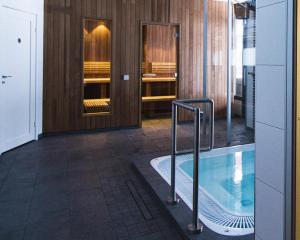 obrázek - Best Western Gustaf Fröding Hotell