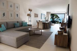 Ocean Blue Bay Apartment - , , Mauritius