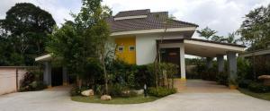 Dusita Grand Resort, Resorts  Hat Yai - big - 2