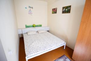 Central Svoboda Avenue, Apartmány  Lvov - big - 11