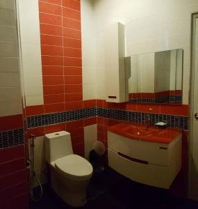 Dusita Grand Resort, Resorts  Hat Yai - big - 21