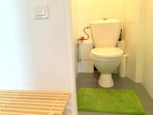 Cosy 2 room apartment, Ferienwohnungen  Vilnius - big - 7
