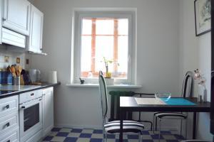 Cosy 2 room apartment, Ferienwohnungen  Vilnius - big - 2