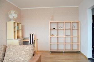Cosy 2 room apartment, Ferienwohnungen  Vilnius - big - 18