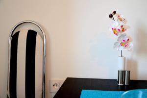 Cosy 2 room apartment, Apartments  Vilnius - big - 19