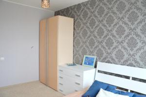 Cosy 2 room apartment, Ferienwohnungen  Vilnius - big - 21