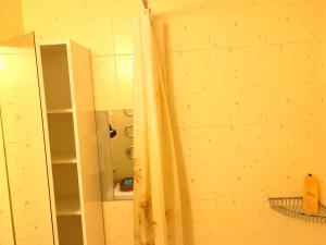 Cosy 2 room apartment, Ferienwohnungen  Vilnius - big - 26