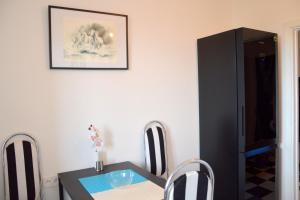 Cosy 2 room apartment, Ferienwohnungen  Vilnius - big - 11