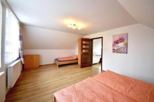 Holiday home Turovec