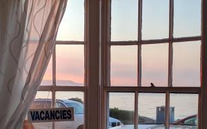 obrázek - Whitecliff Guest House
