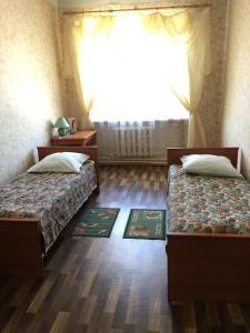 Мини-отель Любятово - фото 5