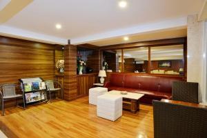 ZEN Rooms Kemang Antasari, Penzióny  Jakarta - big - 28