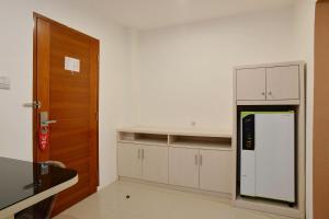 ZEN Rooms Kemang Antasari, Penzióny  Jakarta - big - 30