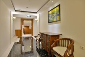 ZEN Rooms Kemang Antasari, Guest houses  Jakarta - big - 33