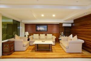 ZEN Rooms Kemang Antasari, Guest houses  Jakarta - big - 34