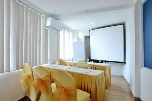 ZEN Rooms Kemang Antasari, Guest houses  Jakarta - big - 35