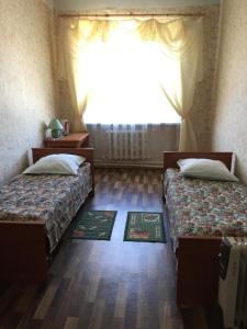Мини-отель Любятово - фото 4