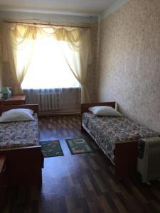 Мини-отель Любятово - фото 2