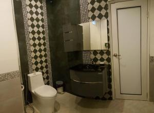 Dusita Grand Resort, Resorts  Hat Yai - big - 22