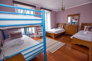 obrázek - Azor International Hostel