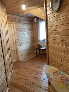 Гостевой дом Надежда - фото 3