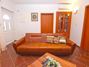 House Franko 1330, Case vacanze  Porec - big - 5