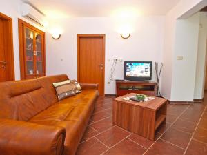 House Franko 1330, Case vacanze  Porec - big - 7