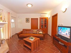 House Franko 1330, Case vacanze  Porec - big - 8