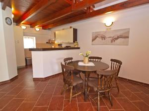 House Franko 1330, Case vacanze  Porec - big - 11