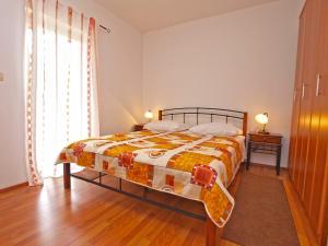 House Franko 1330, Holiday homes  Poreč - big - 16