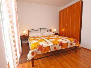 House Franko 1330, Holiday homes  Poreč - big - 19