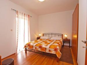 House Franko 1330, Holiday homes  Poreč - big - 21