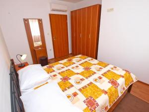 House Franko 1330, Case vacanze  Porec - big - 28