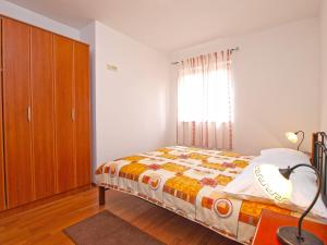 House Franko 1330, Case vacanze  Porec - big - 30