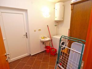 House Franko 1330, Dovolenkové domy  Poreč - big - 45