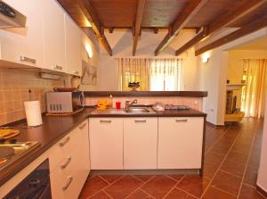 House Franko 1330, Case vacanze  Porec - big - 46
