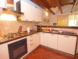House Franko 1330, Case vacanze  Porec - big - 47