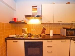 House Franko 1330, Case vacanze  Porec - big - 48