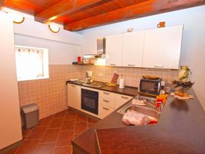 House Franko 1330, Case vacanze  Porec - big - 50