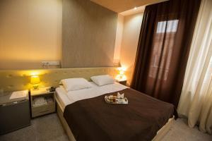 Тбилиси - Tbiliseli Hotel