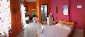 obrázek - Manos Apartments