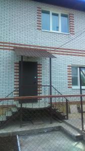 Гостевой дом В гости на Огородной - фото 24