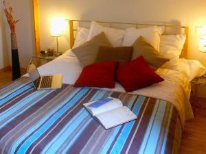 Apartment Les Balcons du Recoin.4 - Chamrousse