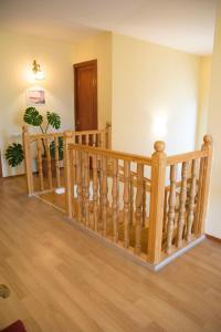 Eco-House, Vendégházak  Tbiliszi - big - 23