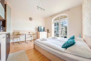 obrázek - Apartamenty Sun&Snow Promenada